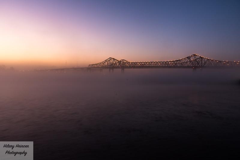 New Orleans-966.jpg