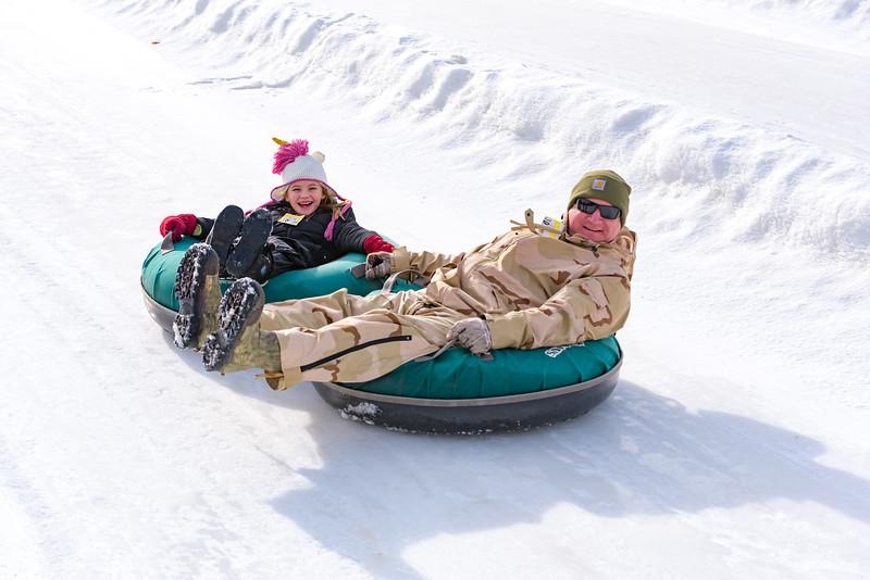 Snow-Tubing_2-18-18_Snow-Trails-5178.jpg