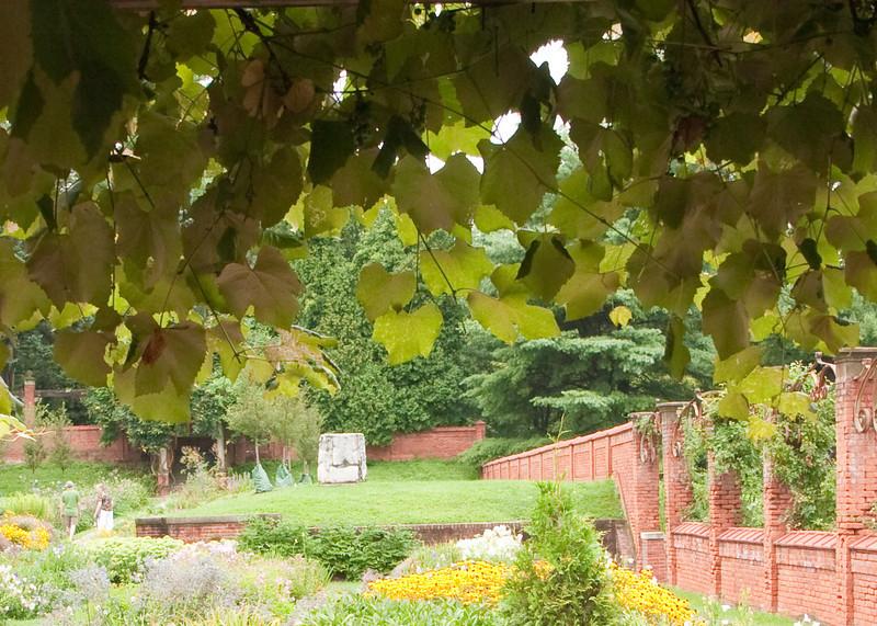 2009 08 13_Hyde Park, NY_0038_edited-1.jpg