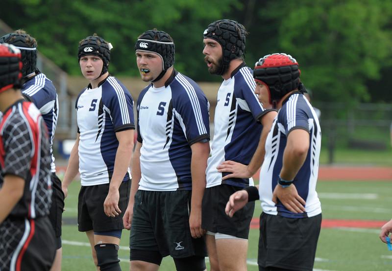 Rugby semis v Greenwich_139.JPG