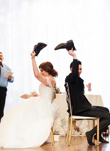 Alexandria Vail Photography Wedgewood Fresno Wedding Alexis   Dezmen701.jpg