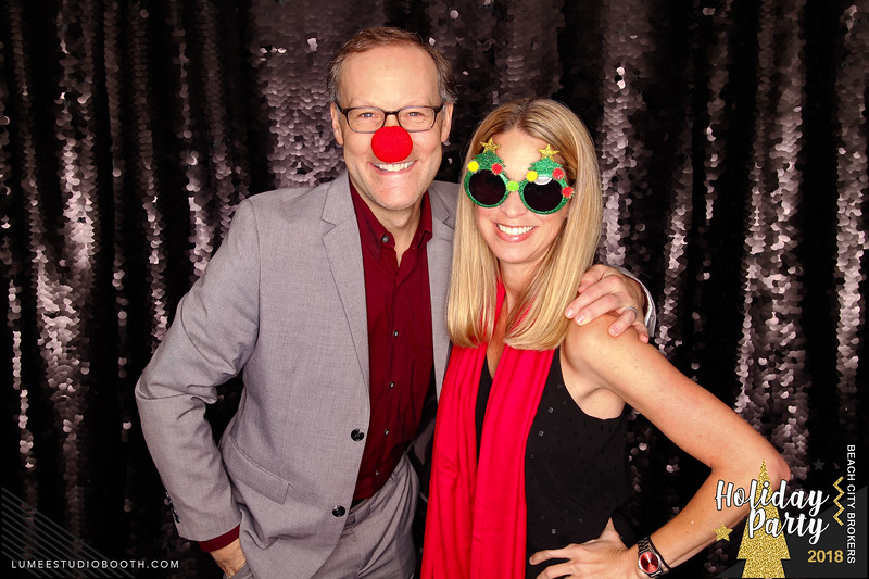 Beach City Brokers - Holiday Party 2018-32.jpg