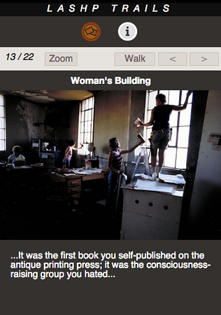 WOMAN'S BUILDING 13.png