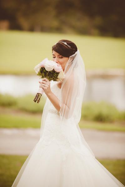 Matt & Erin Married _ portraits  (49).jpg