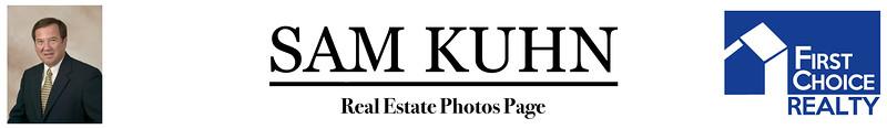 Sam Kuhn Display