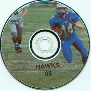 GAME  DVD'S .... WITH YOUR PIX ON DISC