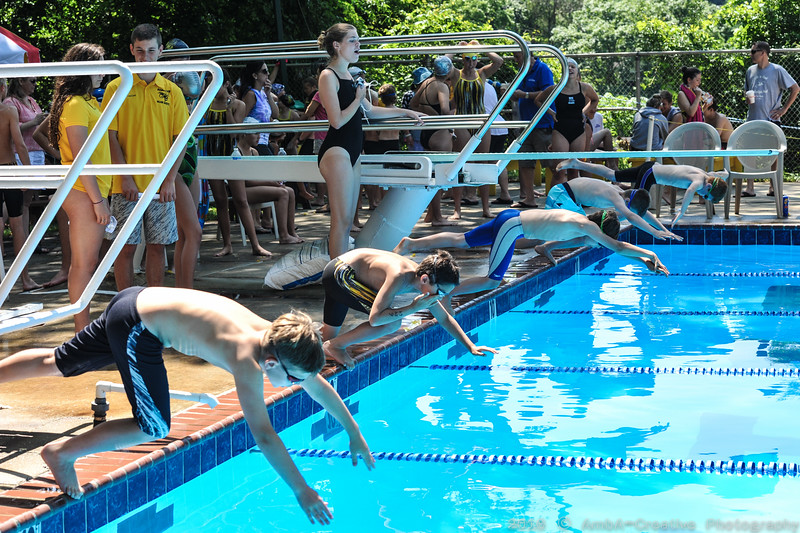 2016-06-25_HAC_SwimMeet_v_Hornets@YorklynDE_080.jpg