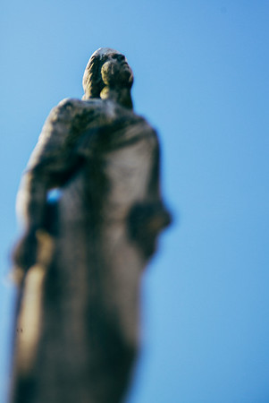 2014-06-20 - Middle Octorara Cemetery