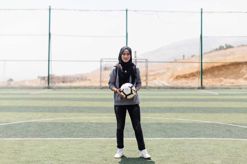 2019_08_15_SoccerCamps_130.jpg