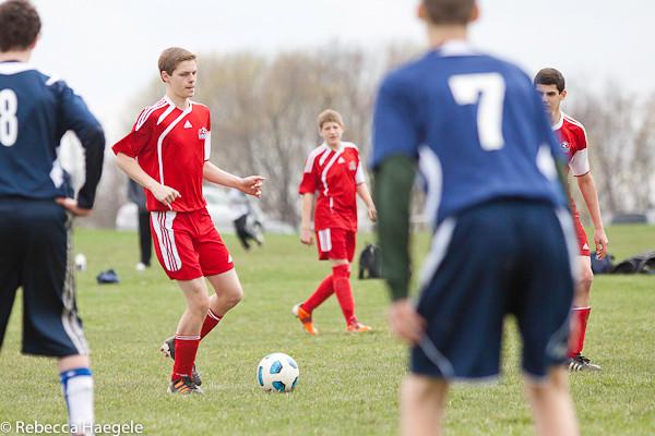 2012 Soccer 4.1-5957.jpg