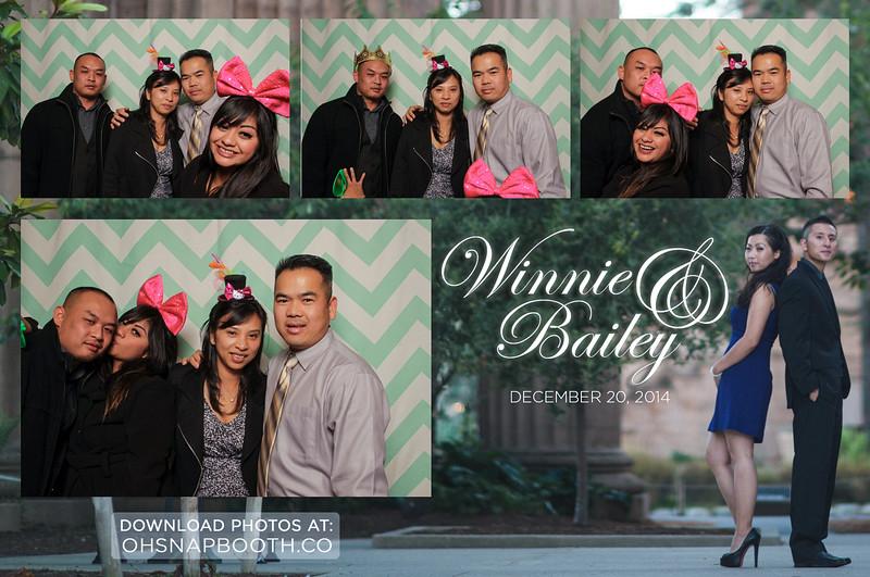 2014-12-20_ROEDER_Photobooth_WinnieBailey_Wedding_Prints_0137.jpg