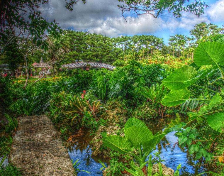 Gardens-3crop.jpg