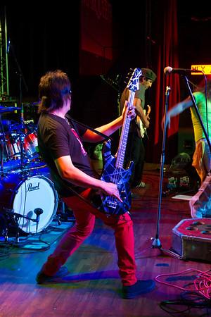 Marquee15 Viva Halen 072112