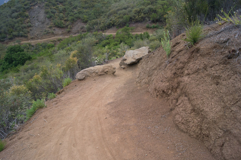 20120705076-Malibu Creek State Park - Tapia.jpg