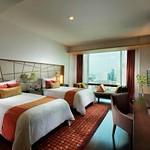 vie-hotel-phaya-thai-bangkok.jpg