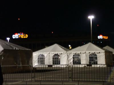 Balloonfest 2015