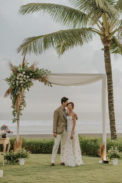 Postwedding_DJ_Bali (55).jpg