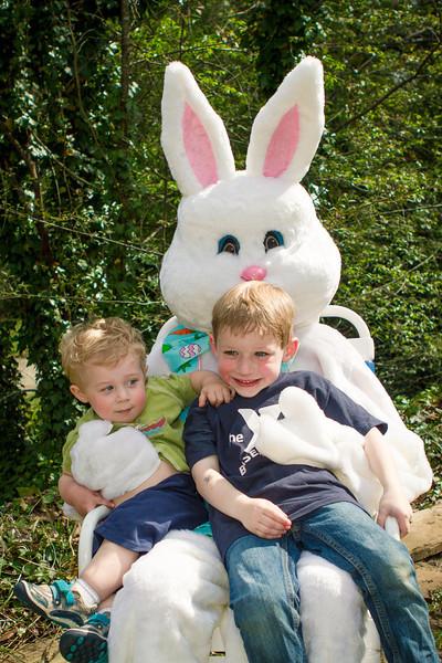 Easter 2014-86.jpg