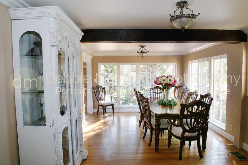 Greystone Manor Dining Room straight on-Cambria Real Estate.jpg