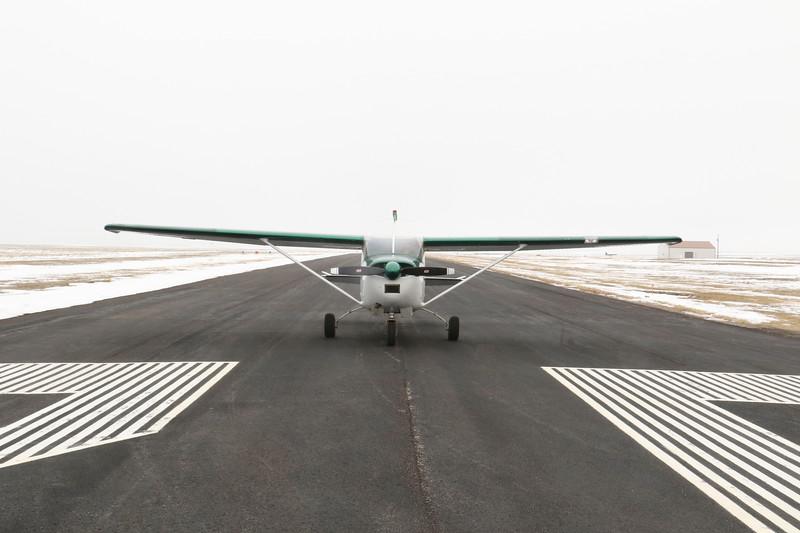 Plane_8A9A8036.jpg