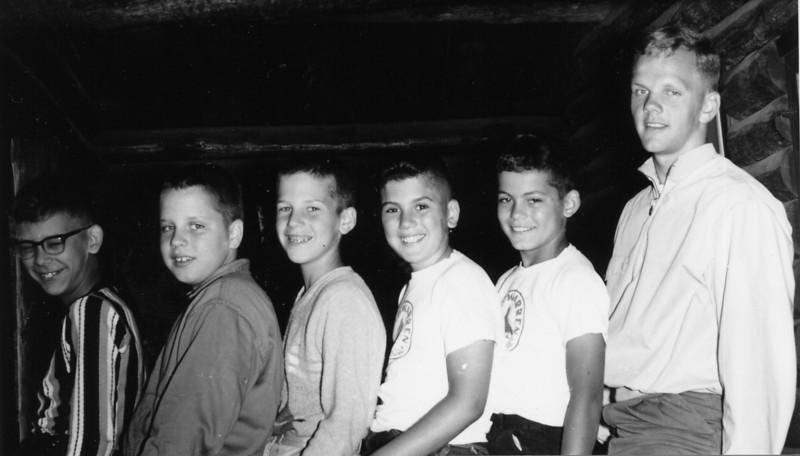 1961 Cub 2 2nd.jpg
