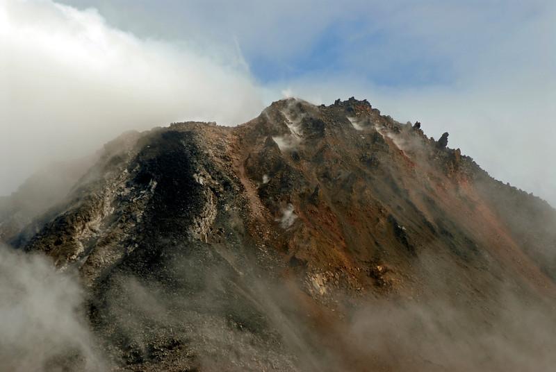080126 0056 Costa Rica - La Fortuna - Arenal Volcano _L ~E ~L.JPG
