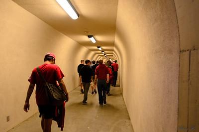 Stanford Football vs. UCLA
