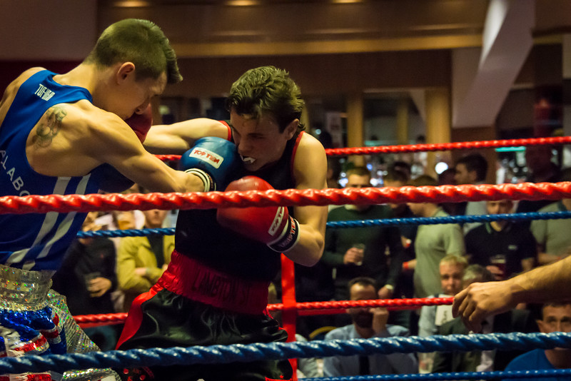 -Boxing Event March 5 2016Boxing Event March 5 2016-24021402.jpg