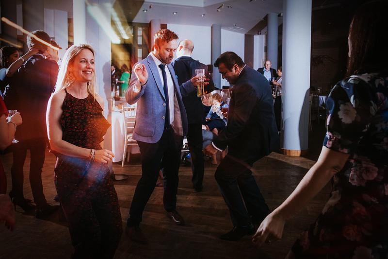 The Wedding of Nicola and Simon568.jpg