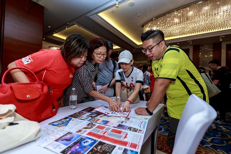 AIA-Achievers-Centennial-Shanghai-Bash-2019-Day-2--108-.jpg