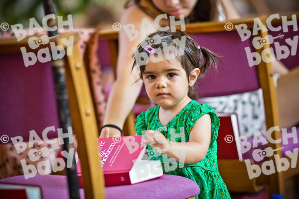 Bach to Baby 2017_Helen Cooper_Croydon_2017-06-19-39.jpg