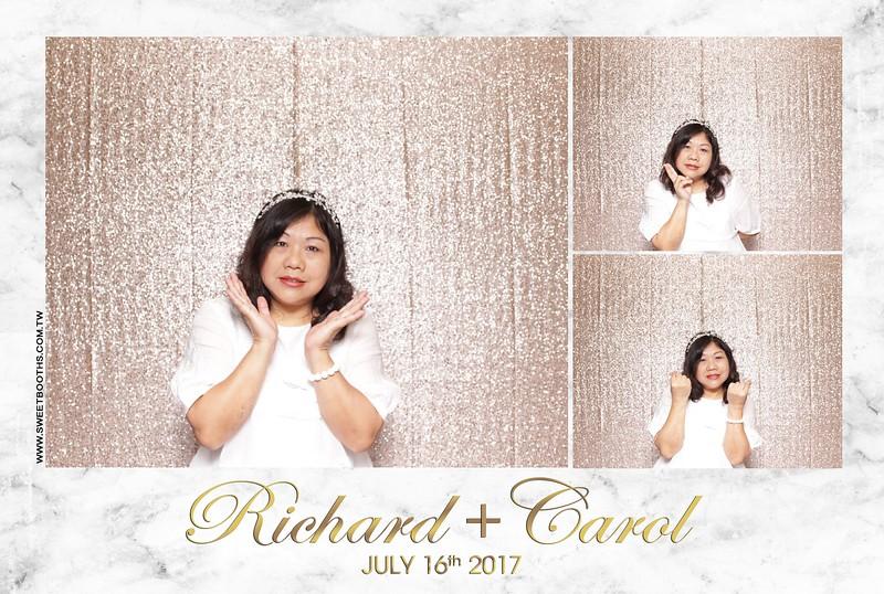Richad.Carol_4.jpg