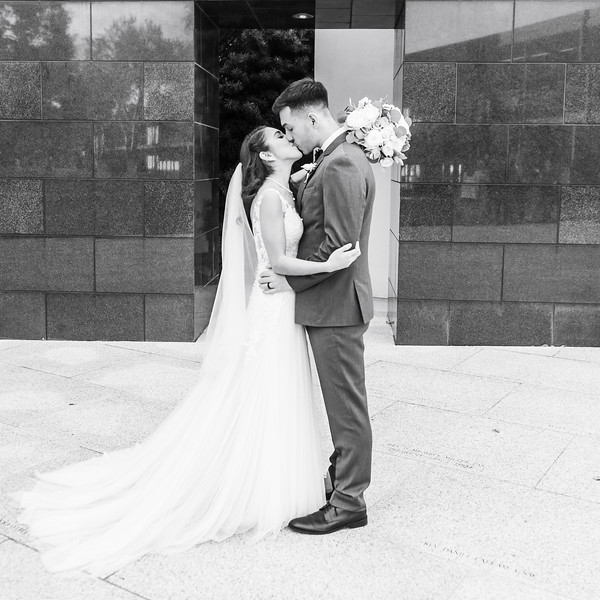Brienna & John Wedding-5205.jpg