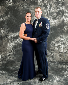 Navy Ball 2017