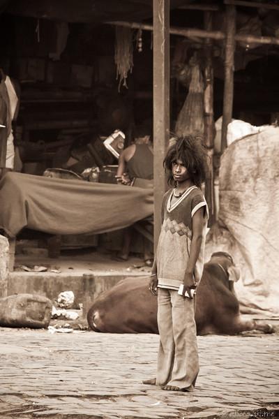 20100318-IND-Calcuta-20.jpg