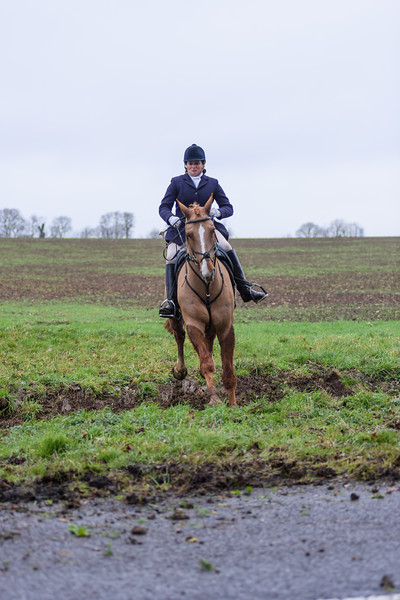 Boxing Day with Fitzwilliam-225-51.jpg