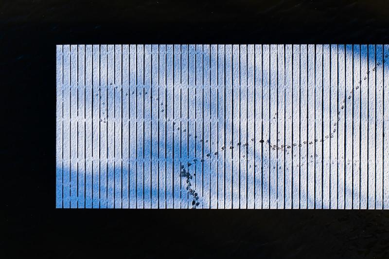 HerlevSne-3.jpg