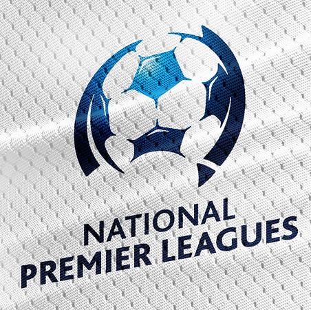 National Premier League