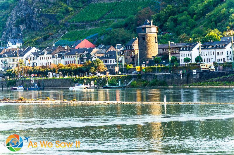RhineCastles-4532.jpg