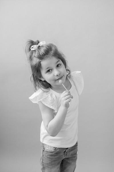 Portraits-0093.jpg