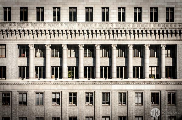 2014-08 Portland, OR