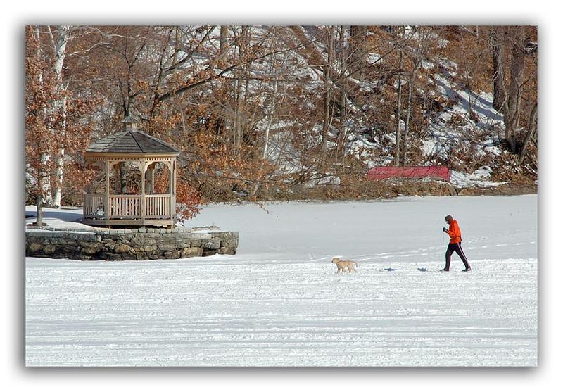 Winter Water Skiing.jpg