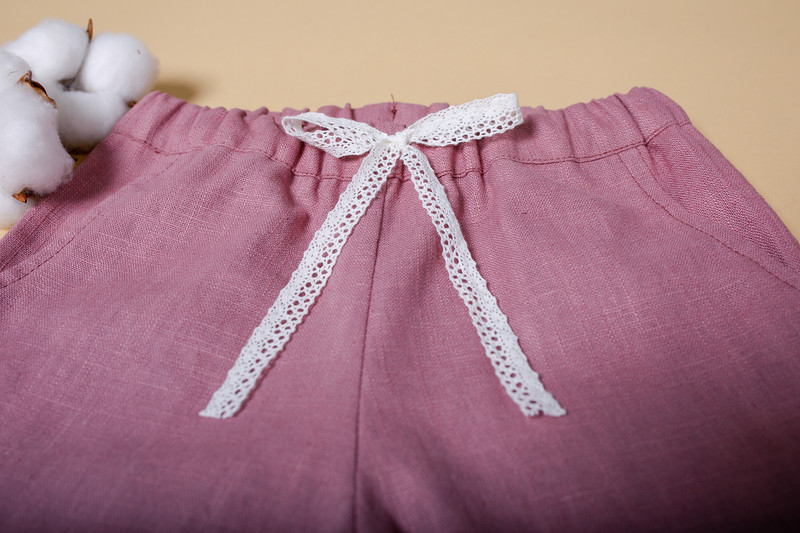 Rose_Cotton_Products-0002.jpg