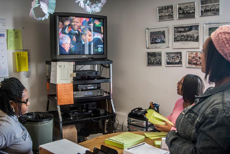 Watching the Inauguration.jpg