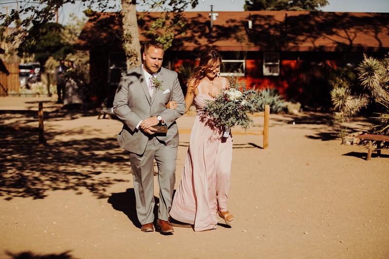 Elise&Michael_Wedding-Jenny_Rolapp_Photography-485.jpg
