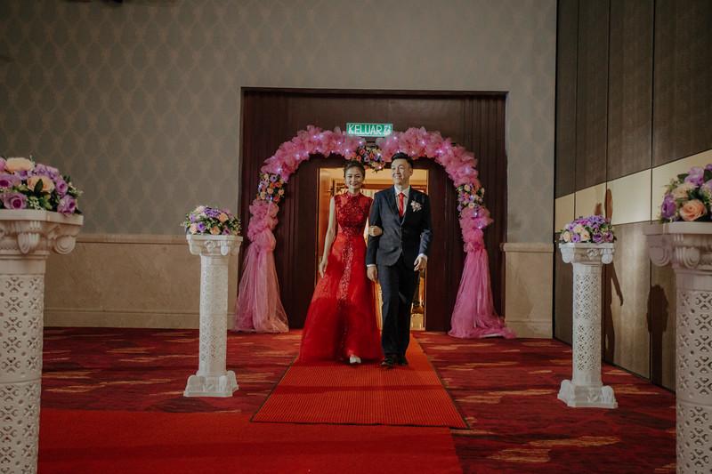 Choon Hon & Soofrine Banquet-286.jpg