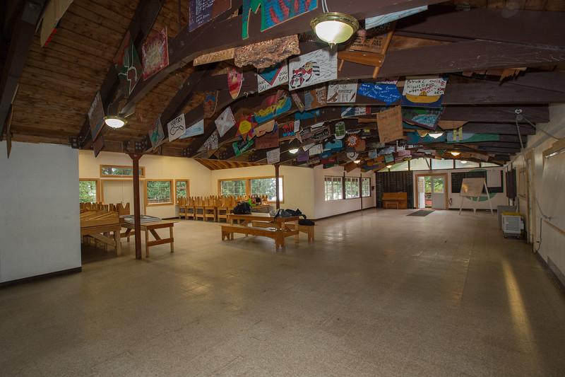 Camp Potlach 2 (137 of 419).jpg