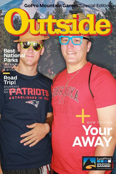 Outside Magazine at GoPro Mountain Games 2014-307.jpg