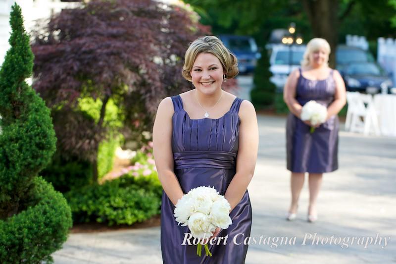 wedding  207.jpg