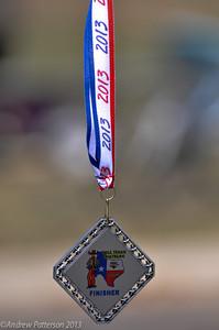 Tall_Texan_Triathlon_2013
